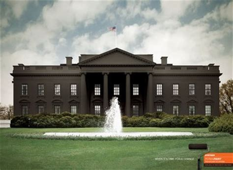 all black house white house scandals whscandal twitter
