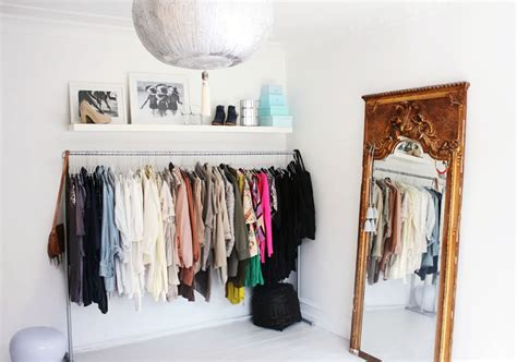 bedroom with no closet no closet no worries 4 options for faking it live