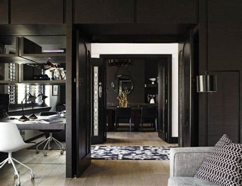 Interior And Exterior Doors 30 Black Interior And Exterior Doors Creating Brighter