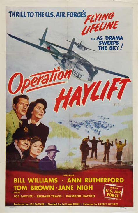 film operation wedding2 operation haylift special collections university archives