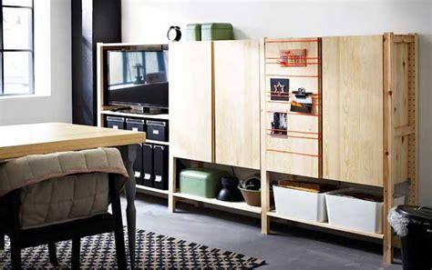 lada soggiorno модульная мебель для гостиной от икеа модели и фото