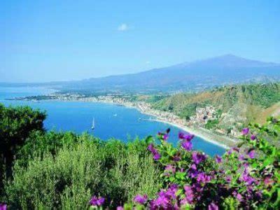 hotel caesar palace 224 giardini naxos compar 233 dans 2 agences
