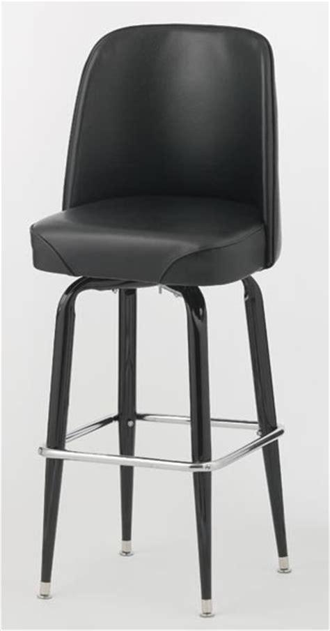restaurant quality bar stools new bar stool bucket seat swivel grey seat assembled
