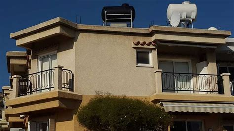 buy house in larnaca buy house in larnaca 28 images rl 2036 house for sale in larnaca larnaca 280 000