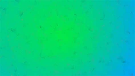 imagenes hd verdes verde 4k ultra hd fondo de pantalla and fondo de
