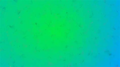 imagenes verdes fondo de pantalla verde 4k ultra hd fondo de pantalla and fondo de