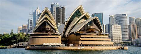 file sydney opera house at sunset jpg
