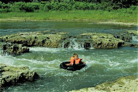 nebraska tubing 8 important reminders for river tubers nebraskaland magazine