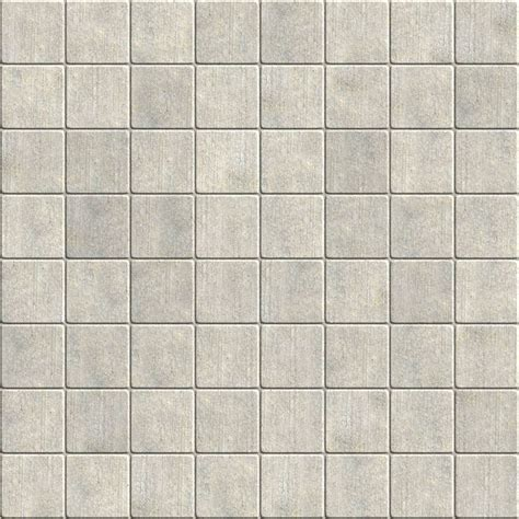 seamless bathroom flooring 25 best ideas about floor texture on pinterest concrete
