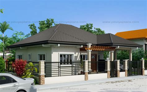 house designs pictures clarissa one story house with elegance shd 2015020