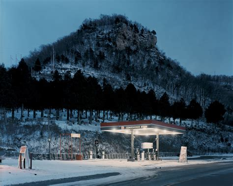 sleeping by the mississippi sleeping by the mississippi 171 alec soth