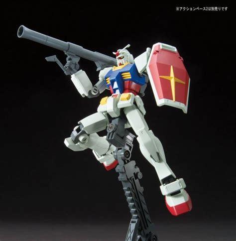 Hguc 1 144 Rx 78 2 Gundam Revive 1 144 hguc revive rx 78 2 gundam nz gundam store
