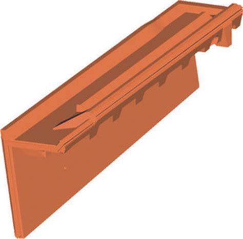 tuiles tbf roumazieres rive verticale gauche grand rabat pour tuiles aquitaine