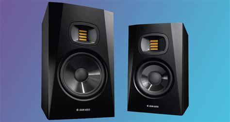 best bedroom speaker system best speakers for a bedroom 28 images uncategorized