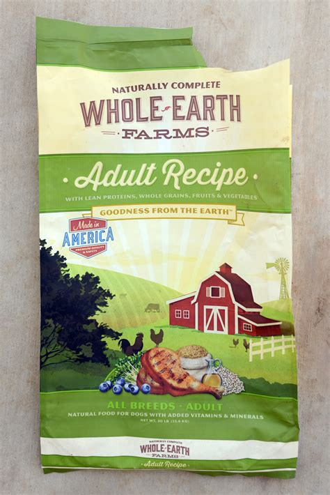 whole earth food reviews whole earth farms coupons mega deals and coupons