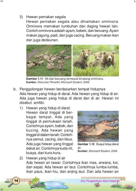 contoh laporan zoologi invertebrata contoh hewan amfibi yang bertelur contoh aneka
