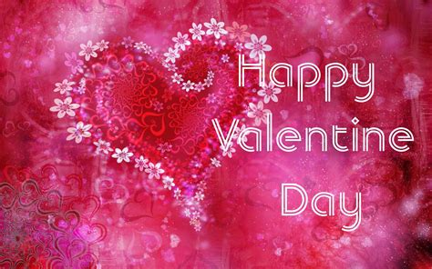 cool valentine wallpaper cool valentines wallpaper wallpapersafari