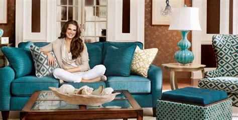 La Z Boy Offers Free In Home Design