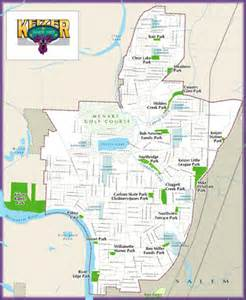 guide to keizer s parks welcome to keizer parks foundation