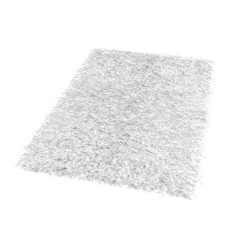 tappeti shaggy tappeti shaggy tronzano vercellese
