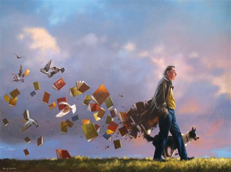 libro surrealist art world of jimmy lawlor 1967 surrealist painter tutt art pittura scultura poesia musica