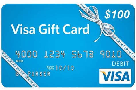Visa Gift Card Deal - win a 100 visa gift card from early bird books