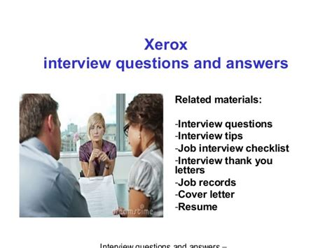 and for more information about the interview with nollywood superstar xerox interview questions and answers
