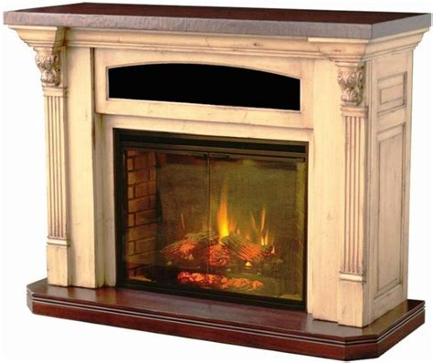 Amish Electric Fireplace Reviews by Luxurious Amish Fireplace Amish Fireplaces
