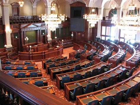 house of representatives illinois opinions on illinois house of representatives