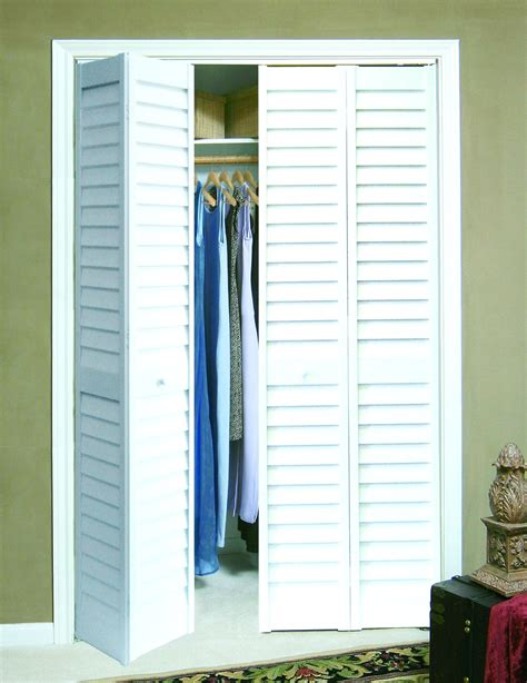 home decor innovations closet doors extraordinary home depot accordion doors home decor