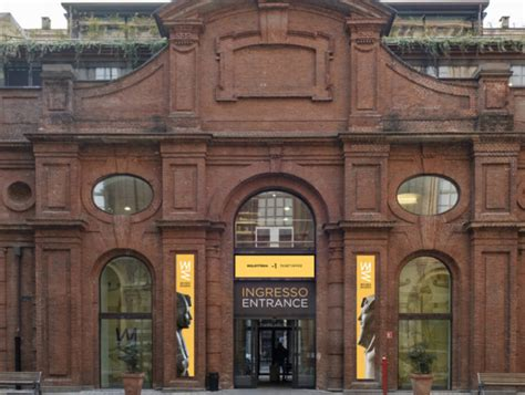 ingresso museo egizio torino quot musei e migranti quot un seminario al museo egizio di torino