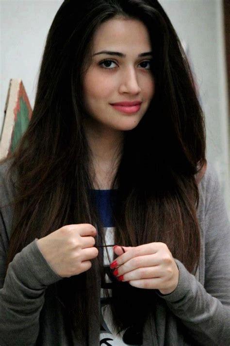 top 10 most beautiful women actresses of pakistan