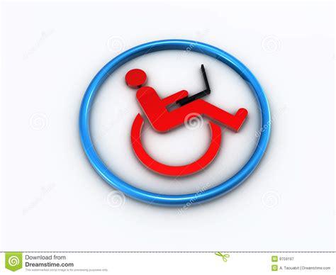 section 508 accessibility section 508 accessibility disability royalty free stock