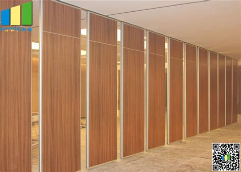 conference room dividers conference acoustic room dividers partition walls