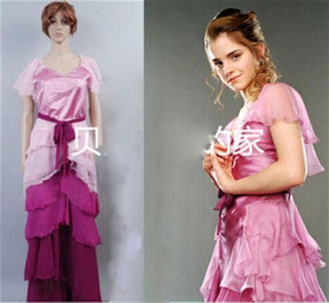 achetez en gros harry potter hermione costume en ligne 224