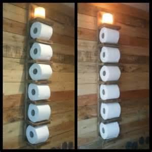 r 233 serve de rouleau de papier toilette 233 tag 232 re murale