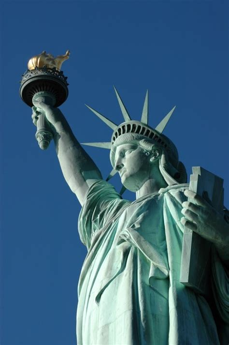 the statute of liberty how australians can take back their rights books i 9 information you can use