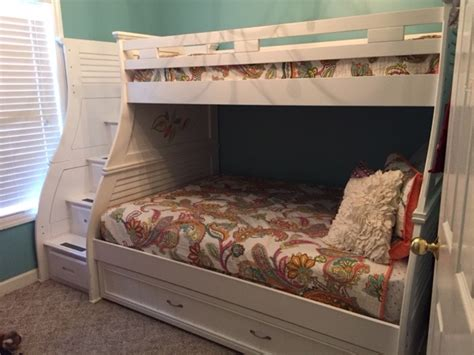 awesome bunk beds  sale community bible church christian academy