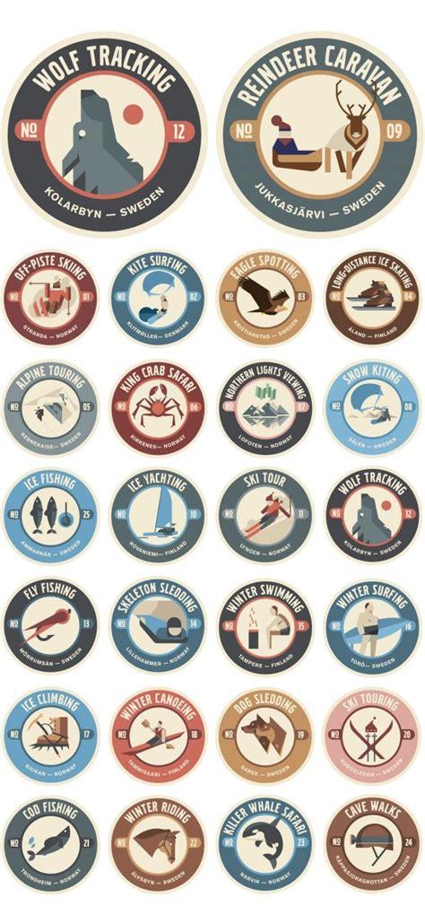 logo badge design badge design에 관한 상위 25개 이상의 아이디어 복고 로고 빈티지 로고
