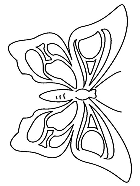 christian butterfly coloring pages 168 best images about coloring pages on pinterest
