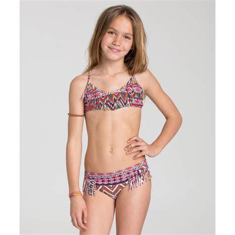preteen swimwear pre teens bikini images usseek com
