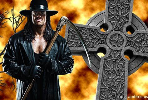 wallpaper hd undertaker the undertaker hd wallpapers hd wallpapers