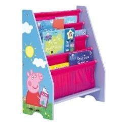 peppa pig headboard 146 best images about serenity s bedroom on pinterest