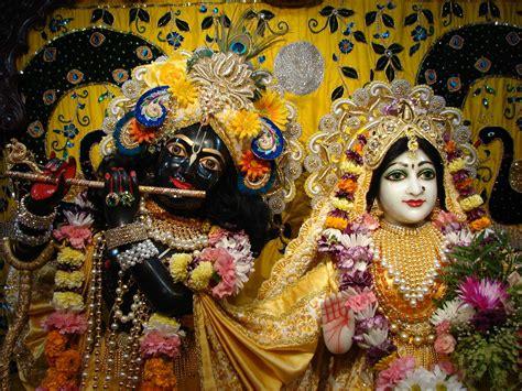 krishna wallpaper hd full size download best full size more wallpapers radha krishna