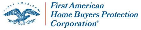 first american home buyers protection plan home service warranty plan home design and style