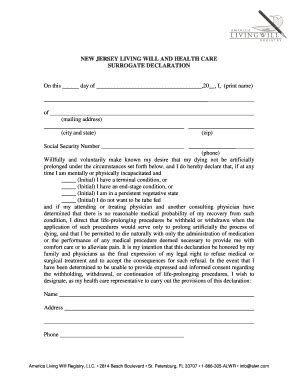 nys will template bill of sale form new york living will form templates