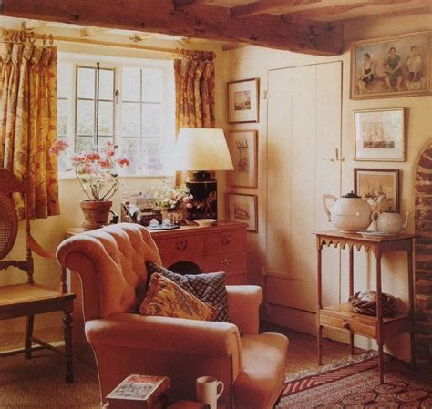 british home interiors british cottage style style english country pinterest