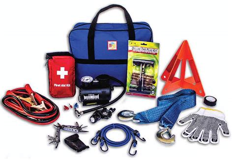 car kit top 5 best emergency car kits heavy