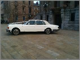 Wedding Cars Ellesmere Port by Dallingers Wedding Cars Wirral Wedding Car Hire In Wirral Chester Liverpool Home
