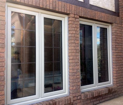 window colors window colors century glass ltd lite windows and